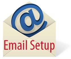 setup-email-small